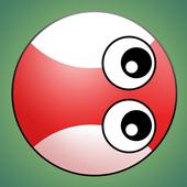 Bobo Snake 1.5.2