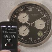 Torinnov Time App-Sync