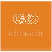 iddaasör 1.1.0