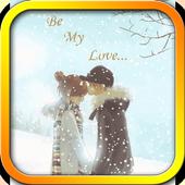 Anime Love Live Wallpaper 1.0