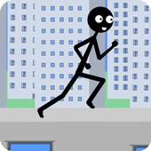 Stickman Run 2.0