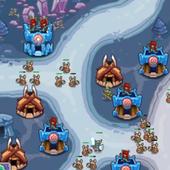 Tower Defense War - Kule Savunma Savaşları 1.0
