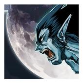 Wolf Warrior 1.1
