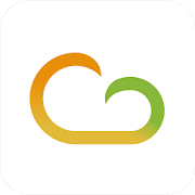 ColorfulClouds Weather Forecast 4.1.2