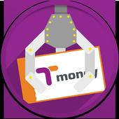 공짜 티머니 충전소 - 문상, 돈버는앱, tmy 4.0