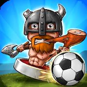 Fantasy Finger Football 0.0.72