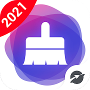 Nox Cleaner - Phone Cleaner, Booster, Optimizer 2 3 8 APK