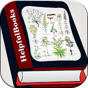 Noxious weeds 9.0.0