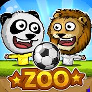 ⚽ Puppet Soccer Zoo - Football ❤ 0.0.62
