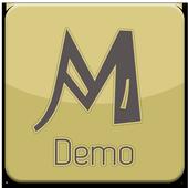 MemPath Demo 1.0
