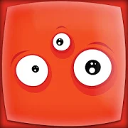 Psychos Tap - Crazy Monsters 2.0.1