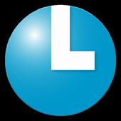 LATR (SMS scheduler)
