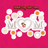 Mother's Day Picture Frames 1.0