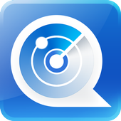 Contacts Backup & Restore 1 1 APK Download - Android Tools Apps