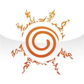 Shinobi War: Classic 0.0.1
