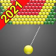 NR Shooter™NRS Magic LTDPuzzle