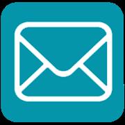 বাংলা এসএমএস (Bangla SMS) 1.0