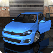 Car Parking 3D 4.2