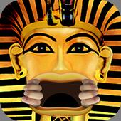 "[FREE] ""Curse of the Pharaohs"" 1.0.1"