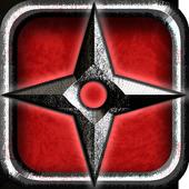 Ninja Escape 1.0.2