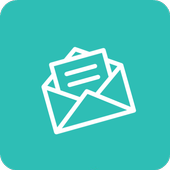 Guide for Sarahah image1.0
