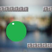 Green Marble Mayhem 1.0.2