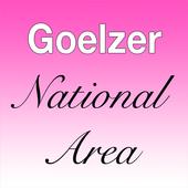 Goelzer National Area 4.15
