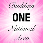 Building One National Area 4.15