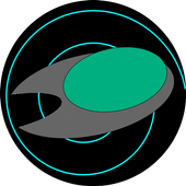 Alien RunnshousedeveloperArcade