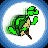 Running Turtle 1.2