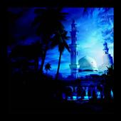 Islam Ansiklopedisi 4.0