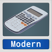 Free engineering fx calculator 991 es plus & 92 3.9.3-08-03-2019-00-release