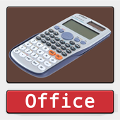 Algebra scientific calculator fx 991ms plus 100ms 3.6.2-beta-build-24-10-2018-02-release