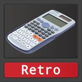 Natural mathematics display fx calculator 991 ms 3.9.1-03-03-2019-13-release