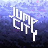 Jump City GO