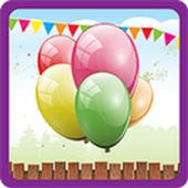 Balloon Smart Pop 1.1