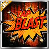 Fast Tap Blast 1.0