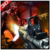 Zombie Death Trap 1.5