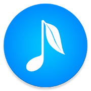 com.ntl.optimus.samsungmusicplayer icon