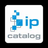 NTLab IP catalog 1.2