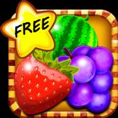 Farm mania FREE 1.0