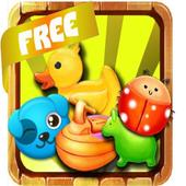 Farm Splash FREE 1.1