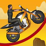 Bike Circus - Racing Game 1.0