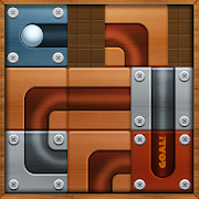Unblock Ball Puzzle 1.11