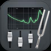 Chromatic Tuner Free - n-Track 2.0.0