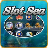 Under The Sea Slots 1.5