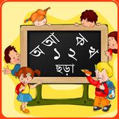 শিশুপাঠ  ( Sishu Path ) 1.3.5