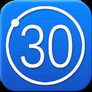 com.ntstudio.thirty.days.fitness.challenge icon