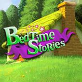 Bedtime Stories Nursery Rhymes