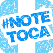 #NoTeToca: The Game